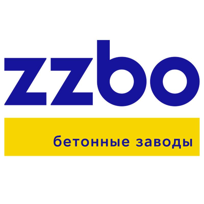zzbo -